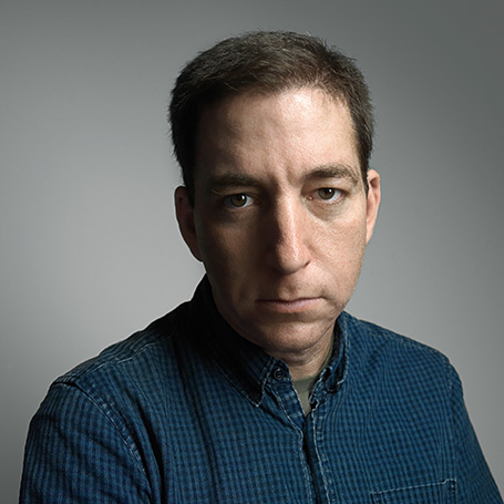glenn-greenwald-i-intend-to-publish-edward-snowden-s-documents-to-the-very-last,M134690